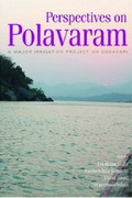 Perspectives on Polavaram